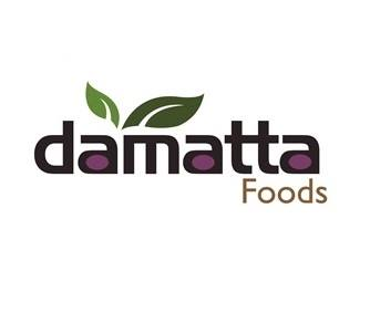 Damatta Foods