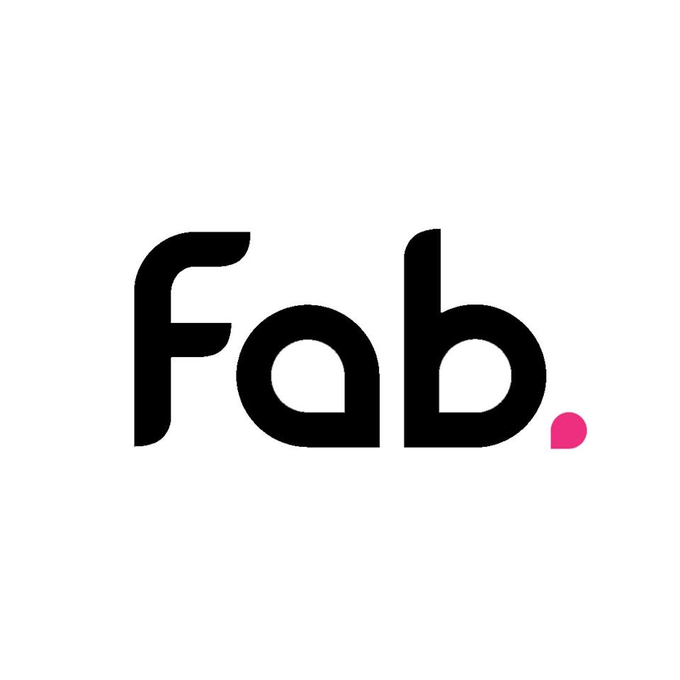 Fab. Store