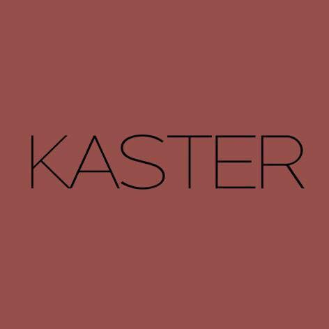 Kaster Showroom